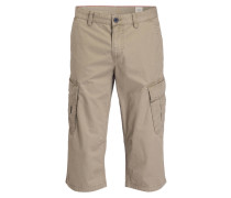 Cargo-Bermudas HOUSTON