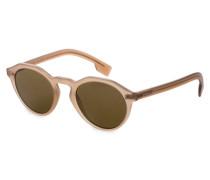 Sonnenbrille BE4280