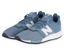 Sneaker MRL247 - BLAU