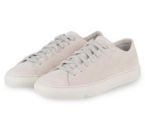 Sneaker LORIA - HELLGRAU
