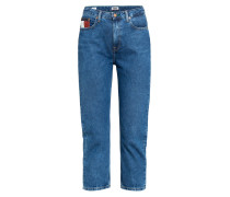 Jeans HARPER