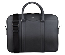 Business-Tasche SIGNATURE