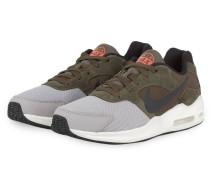 Sneaker AIR MAX GUILE - grau/ khaki