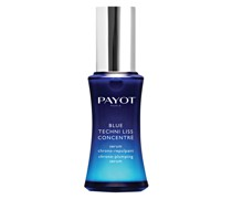 BLUE TECHNI LISS 30 ml, 186.67 € / 100 ml