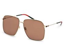 Sonnenbrille GG0394S