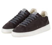 Sneaker LT 04 - GRAU