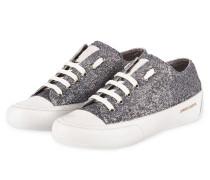 Sneaker ROCK - OFFWHITE / BLAUGRAU
