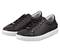 Sneaker CASH - DUNKELGRAU