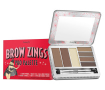BROW ZINGS PRO PALETTE 354.17 € / 100 g