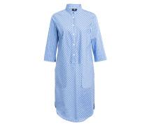 Kleid SURI mit 3/4-Arm