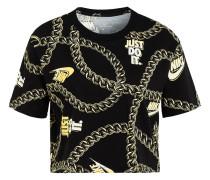 T-Shirt GLAM DUNK