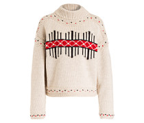 Pullover CLOTIL