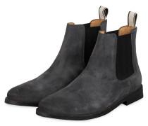 Chelsea-Boots MAX - GRAU