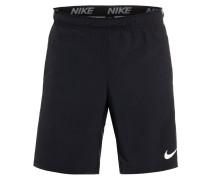 Shorts FLEX DRI-FIT