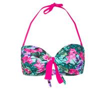 Bandeau-Bikini-Top MACAO GREENWAY