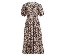 Kleid REGO