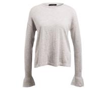 Pullover POMMY - grau