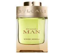 MAN WOOD NEROLI 60 ml, 136.67 € / 100 ml