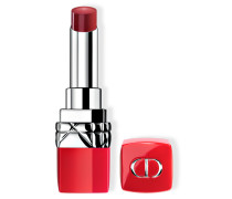 ROUGE DIOR ULTRA ROUGE 1156.25 € / 100 g