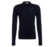 Pullover mit Polokragen COTSWOLD