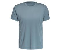 T-Shirt FREELIFT CLIMACHILL