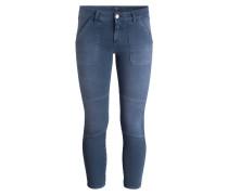 7/8-Jeans FRANCESCA