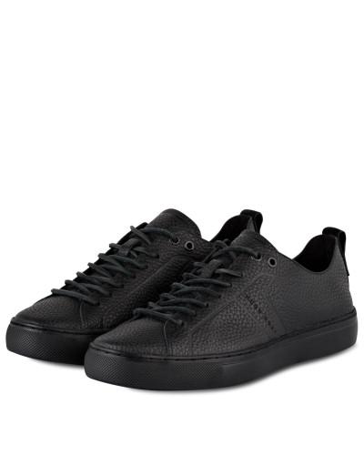 Sneaker ENLIGHT - SCHWARZ