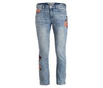 Jeans BANDIT