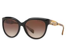 Sonnenbrille MK-2083