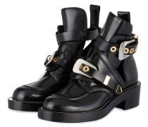 Boots CEINTURE - SCHWARZ