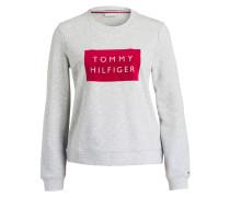 16ac8c0450b0 TOMMY HILFIGER® Damen Sweatshirts   Sale -59% im Online Shop
