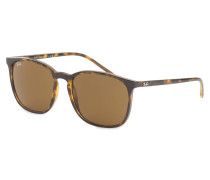 Sonnenbrille RB4387
