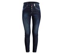 7/8-Jeans VESPA