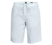 Shorts SYMOON Tapered Fit