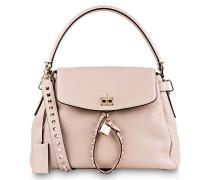 Handtasche TWINY
