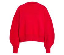 Oversized-Pullover KARL