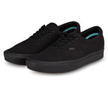 Sneaker COMFYCUSH ERA - SCHWARZ