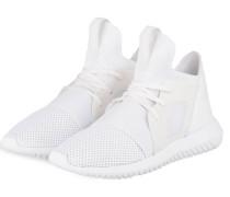Sneaker TUBULAR DEFIANT - WEISS