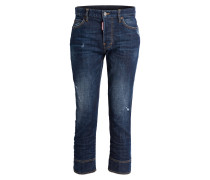 7/8-Jeans KICK