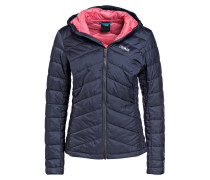 Steppjacke mit PrimaLoft® Isolation