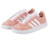 Sneaker VL COURT 2.0 - APRICOT
