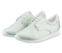 Sneaker - MINT