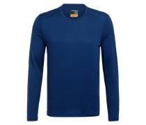 Funktionswäsche-Shirt 200 OASIS