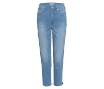 7/8-Jeans MELANIE