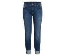 Skinny-Jeans RELAXED