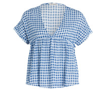 T-Shirt CRIPITOWN