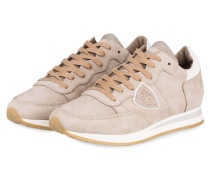Sneaker TROPEZ - TAUPE