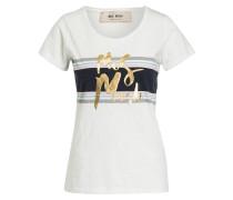 T-Shirt JENNER