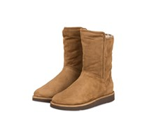 Fell-Boots ABREE - COGNAC