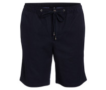 Shorts SPORTSMAN